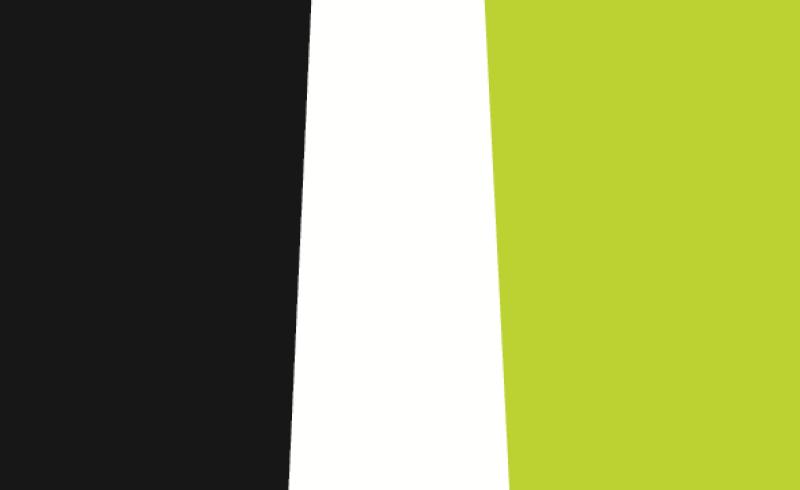 Abstraktes Logo des Berufsverbands Österreichischer Psychologinnen und und Psychologen